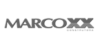 Marcoxx
