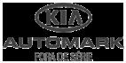 KIA Automark