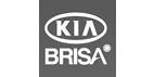 Kia Brisa