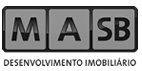 MASB Desenvolvimento Imobiliário