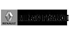 Minas France Renault