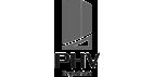 PHV Engenharia