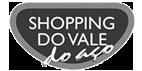 Shopping do Vale do Aço